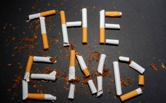 ártalmas e azonnal a dohányzásról való leszokás? leszokni a dohányzásról immunitás csökkent
