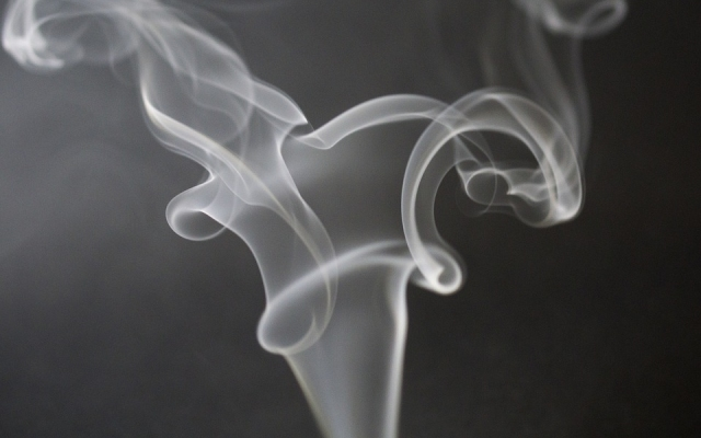 torokfájás a dohányzás miatt